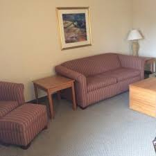 Comfort Inn Maumee Perrysburg Area La Quinta Inn Toledo Perrysburg 36 Photos U0026 14 Reviews Hotels