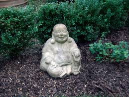 download chinese garden statues garden design