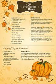 thanksgiving golf 107 best toll brothers u0027 favorite recipes images on pinterest