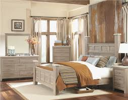 cheap bedroom sets atlanta parliament king bed american freight furniture american freight
