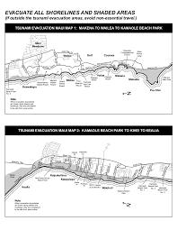 flood zones u0026 title designations maui real estate advisors
