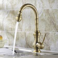 cer kitchen faucet 38 best kitchen faucets images on kingston brass