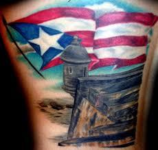 tattoo meaning pride cuban tattoos hispanic tattoo designs enduring pride in the