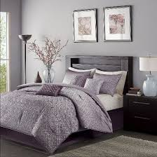 Purple Velvet Comforter Sets Queen Luxury And Glam Bedding Sets U0026 Collections Target