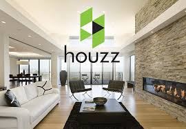 b u0026o and houzz apartment takeover u2022 gadgetynews