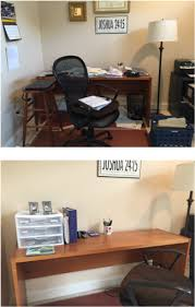 Home Organizing Services Professional Home Organizer U0026 House Organizing Services In Athens
