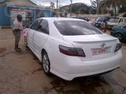 how much is toyota camry 2010 2010 toyota camry buy used auto car in tamale