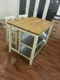 ikea kitchen island butcher block pretty much done stenstorp kitchen island wooden tops and