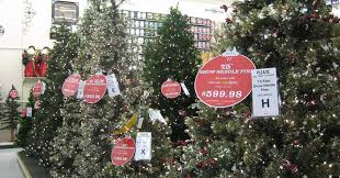cheap christmas cheap christmas trees archives cheap product reviews