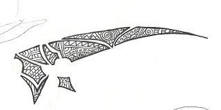 tattoo wing design simple by lorr vs world on deviantart