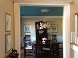 my happy place a dining room transformation a nester u0027s nest