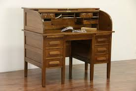 Home Computer Desk With Hutch by Desks Wooden Computer Desk With Hutch Desk Hutch Only Black