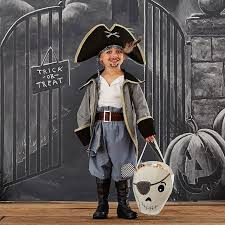 Halloween Costumes Pottery Barn Halloween Kids And Baby Costumes Pottery Barn