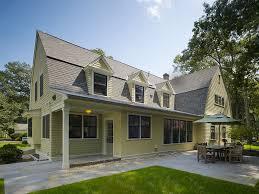 concord whole house renovation large addition platt builders
