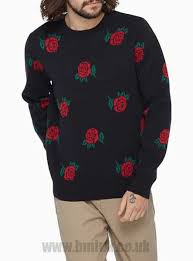 wholesale sweaters wholesale sweaters obey montrose sweater black