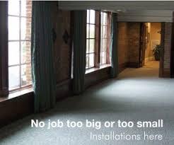 portsmouth quality flooring