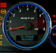 jeep grand change jeep grand wk change indicator system