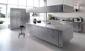 cuisine industrielle inox cuisine professionnelle inox lave cuisine professionnelle
