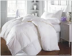 duvet cover vs comforter beinside net