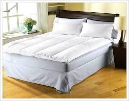 Crib Pillow Top Mattress Pad Pillow Top Mattress Pad For Crib Home Design Ideas