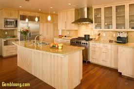 alder wood kitchen cabinets pictures kitchen contemporary kitchen cabinets awesome custom contemporary