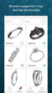 wedding ring app ar wedding ring apps wedding ring app