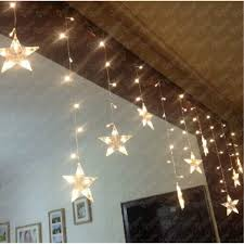 battery operated outdoor led lights sacharoff decoration