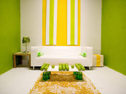 candice u0027s design tips the white room challenge hgtv