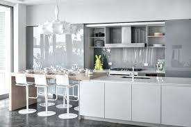 cuisine verre credence cuisine verre en x cm credence cuisine verre transparent