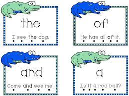 fry sight words grade best 25 sight word flashcards ideas on sight words