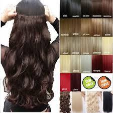 real hair extensions clip in real clip in hair extensions hairextensions virginhair