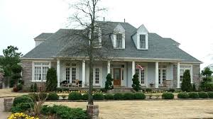 plantation home designs southern homes plans designs miscellaneous beautiful southern living