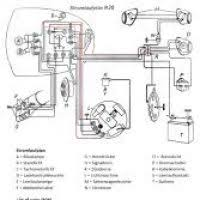 wiring diagram bmw r26 yondo tech