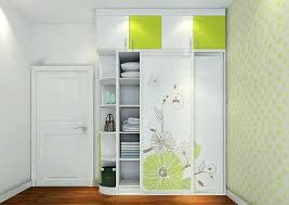 Modern Bedroom Cupboard Designs Bedroom Wardrobe Design Ideas Bangalore Glif Org