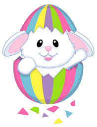 free easter clipart clipartcow cliparting com