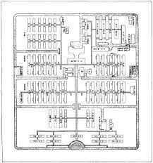 us army ts medical 1 zone of interior chapter 5 hospital plants