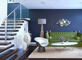Green Archives House Decor Picture by Green Velvet Sofa For Your Modern Living Room Midcityeast