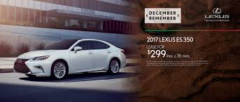 lexus convertible 2017 lexus dealership in naples fl germain lexus of naples