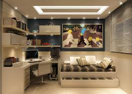 bedroom single room interior design single room apartment dcor