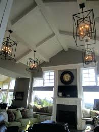 How High To Hang Pictures How High To Hang A Chandelier In Dining Room Tag How High To Hang