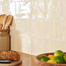 Country Kitchen Tile Ideas Farmhouse U0026 Country Kitchen Tile Ideas