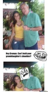 Beautiful Girl Meme - beautiful girlfriend memes image memes at relatably com