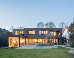 Backsteinhaus Kaufen Einfamilienhaus Haus F Koeln Ziegel Backstein 3 Jpg