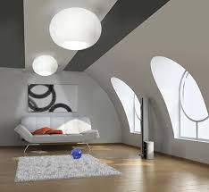 Home Lighting Ideas Decorative Home Lighting Decorating With Lights Lamp And