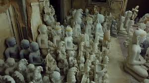 God Statue Statues Of Hindu Gods And Goddess Crafts And Arts Of India Murti