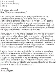 office assistant cover letter example sample throughout legal 21
