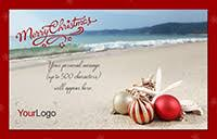 new zealand christmas cards christmas lights card and decore