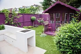 Family Garden Design Ideas - garden design wimbledon family garden designers the garden