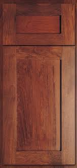 pictures of kitchen cabinet door styles kitchen cabinet door styles bertch cabinet manufacturing
