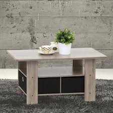 home decorators ottoman coffee table gray coffee tables table set grey rustic setgray